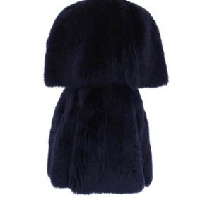 Vintage Giorgio Armani Coat And Outerwear